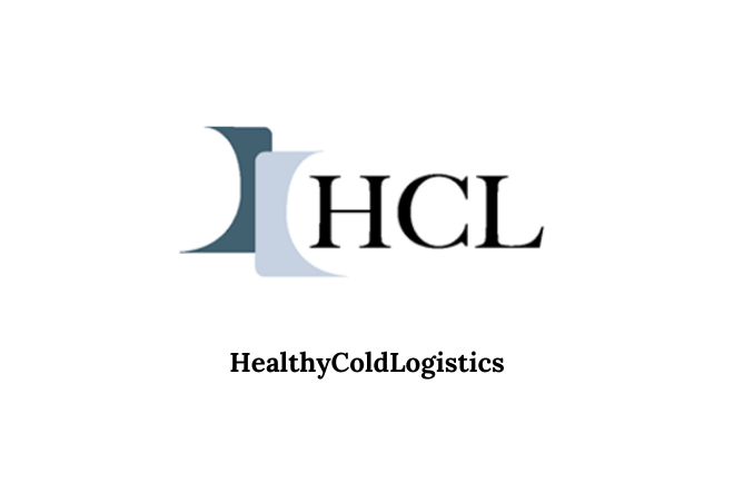 HCL – Healthy Cold Logistics